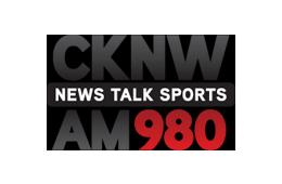 CKNW: AM 980