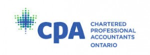 CPA Ont