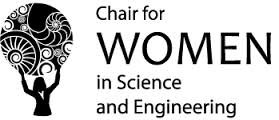 Chair for Women in Science and Engineering