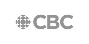 CBC Logo Image