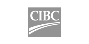 CIBC Logo Image