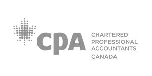 CPA Logo Image