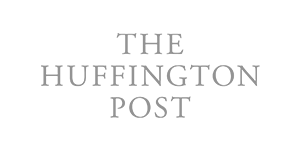 Huffington Post Logo Image