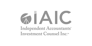 IAIC Logo Image