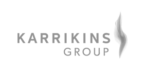 Karrikins Logo Image