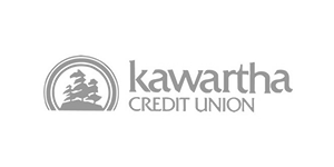 Kawarthe Logo Image