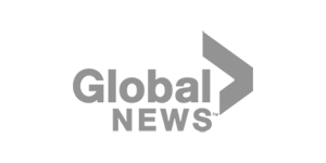 Global News Logo Image