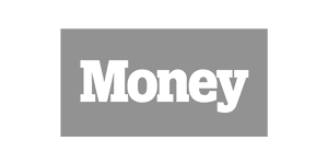 Money Logo Image