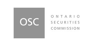 OSC Logo Image