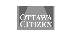 Ottawa Citizen Logo Image