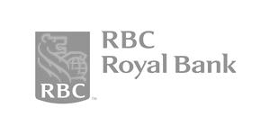 RBC Logo Image