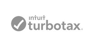 TurboTax Logo Image