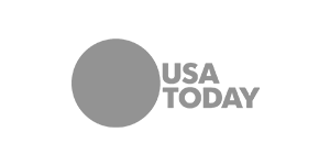 USA Today Logo Image