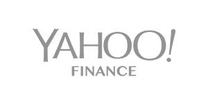 Yahoo Logo Image