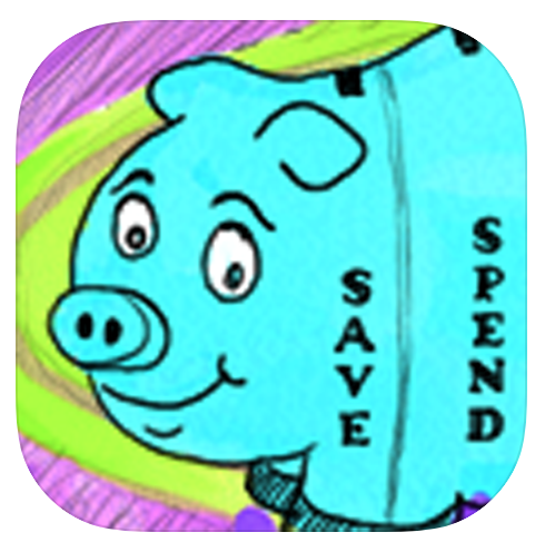 Savings Spree App Link