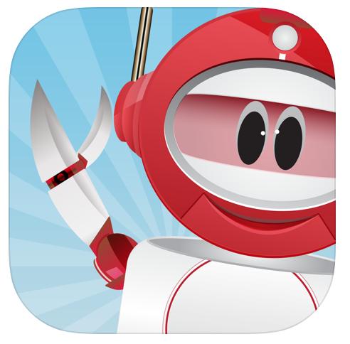 Bankaroo App